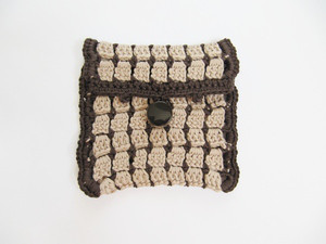 crochet-business-card-holder-2