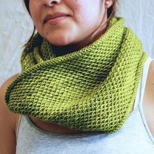 honeycowl-2