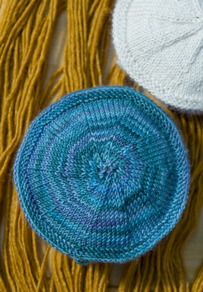 Knit For Hanukkah 11 Free Patterns Grandmothers Pattern Book