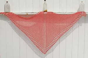 one_skein_shawl_large