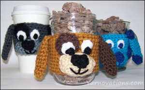 puppy-chow-recipe-in-dog-cozy-300x186