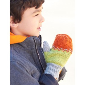 tri-color-mittens-main_1