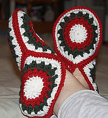 Allison_Slippers_thumb_small