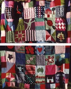 odd-ball-sampler-afghan-picture (1)
