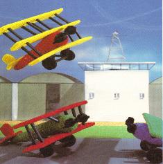 Airplanes-235x237