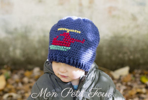 Helicopter-slouchy-beanie-Mon-Petit-Four