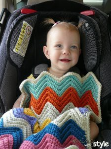 Moms-Favorite-Crocheted-Baby-Blanket_Medium_ID-629024