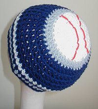double_crochet_sports_hat_baseball