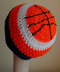 double_crochet_sports_hat_basketball