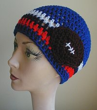double_crochet_sports_hat_football_sd