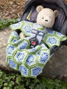 Comfy car seat covers to crochet for babies 10 free patterns 3 car seat blanket dt1010fo