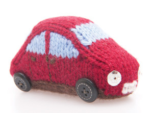 knitted_car
