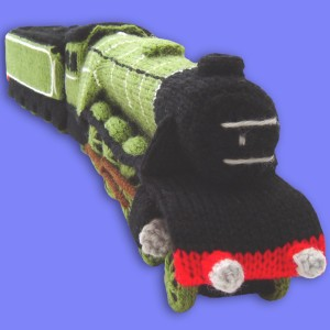 knitted_steam_train