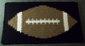 tapestry-football-mat