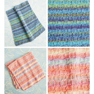 Knitting Pattern Suppliers : More New Patterns to Knit from Your Favorite Yarn Suppliers   Grandmother...