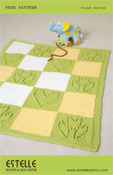 Cloud-Cotton-Squares-Blanket