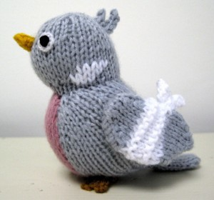 Finished-Percy-designed-and-knitted-by-Alan-Dart-300x280