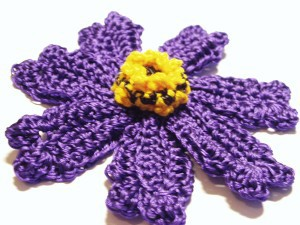 PurpleDaisy_pattern2-300x225