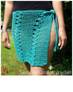 St-Croix-Beach-Wrap.-Free-pattern-designed-by-Same-DiNamics-Crochet.