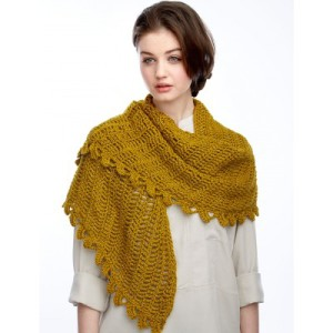 bernat-satinsparkle-c-sliceofniceshawl-01-web_1