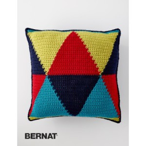bernat-supervalue-c-boldanglespillow-02