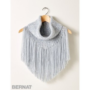 cozyfringecowl-copy