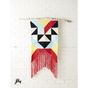 lily-sugarncream-c-geometricwallhanging-02