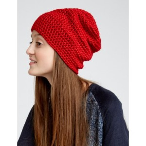 red-crochet-hat_151_1
