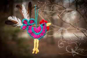 rooster ornament january 2016-13 copy