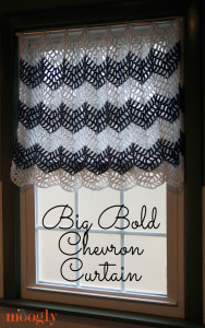 Chevron-Curtain-Labeled-Web