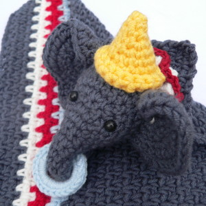 Edward-Circus-Elephant-Lovie-Lookatwhatimade-1