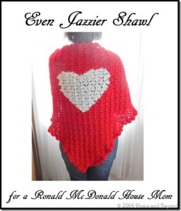 Even-Jazzier-Shawl-for-a-RMH-Mom-with-Border