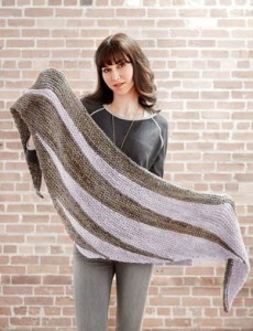 Lavender-Fields-Easy-Knit-Shawl-Pattern-2_Medium_ID-867430