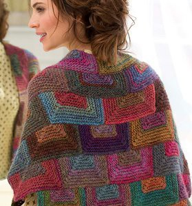 amazing-mitered-shawl_Medium_ID-645129