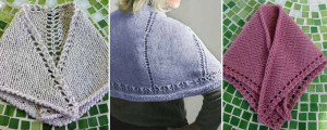 free-shawl-knitting-pattern