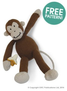 gmc-knitted-monkey-webpage-05-08-2014-RIGHT-347-470
