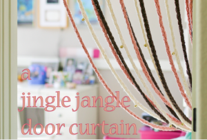 jingle-jangle-door-curtain