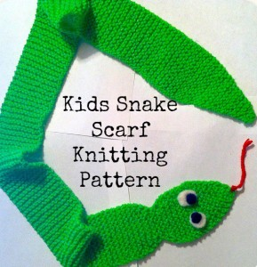 kids-winter-scarf-snake-fun-boys-knitting