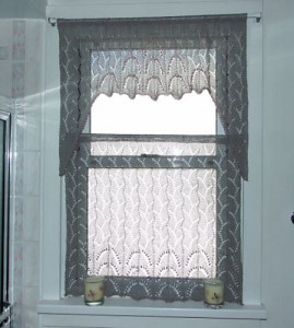 lace_curtain_finished_medium