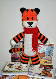 miahandcrafter Hobbes