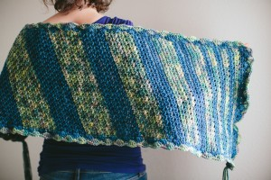 prayer-shawl-09