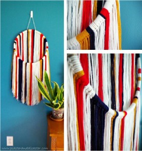 Circular-Yarn-Wall-Hanging-Closeups-Plaster-Disaster