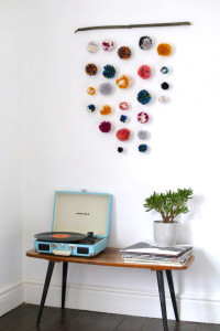 DIY WALL HANGING HOME DECOR copy