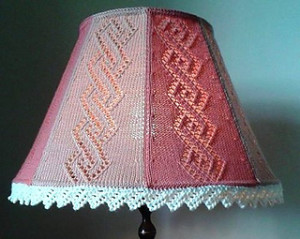 diamond_lampshade_finished_small2