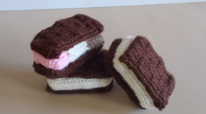 ice-cream-sandwiches1
