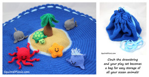 island-play-set-with-animals-crochet-pattern-by-squirrel-picnic1 (1)