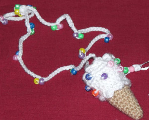 photo_2010_01_16_ice_cream_crochet
