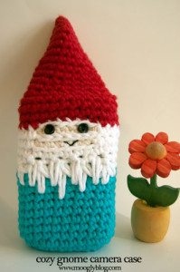 Cozy-Gnome-Camera-case-cover-image