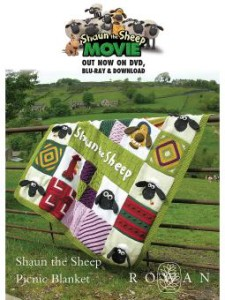 Rowan_Shaun_the_Sheep_Blanket_webcov