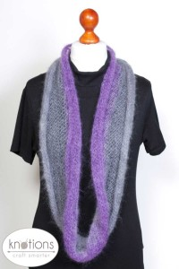 Scholar-Cowl-Large-Loop-640x962